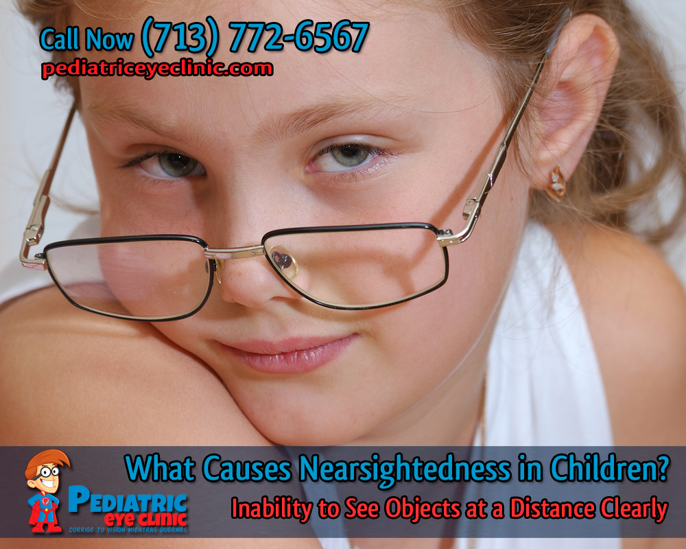 09-Nearsightedness-Causes-in-Children