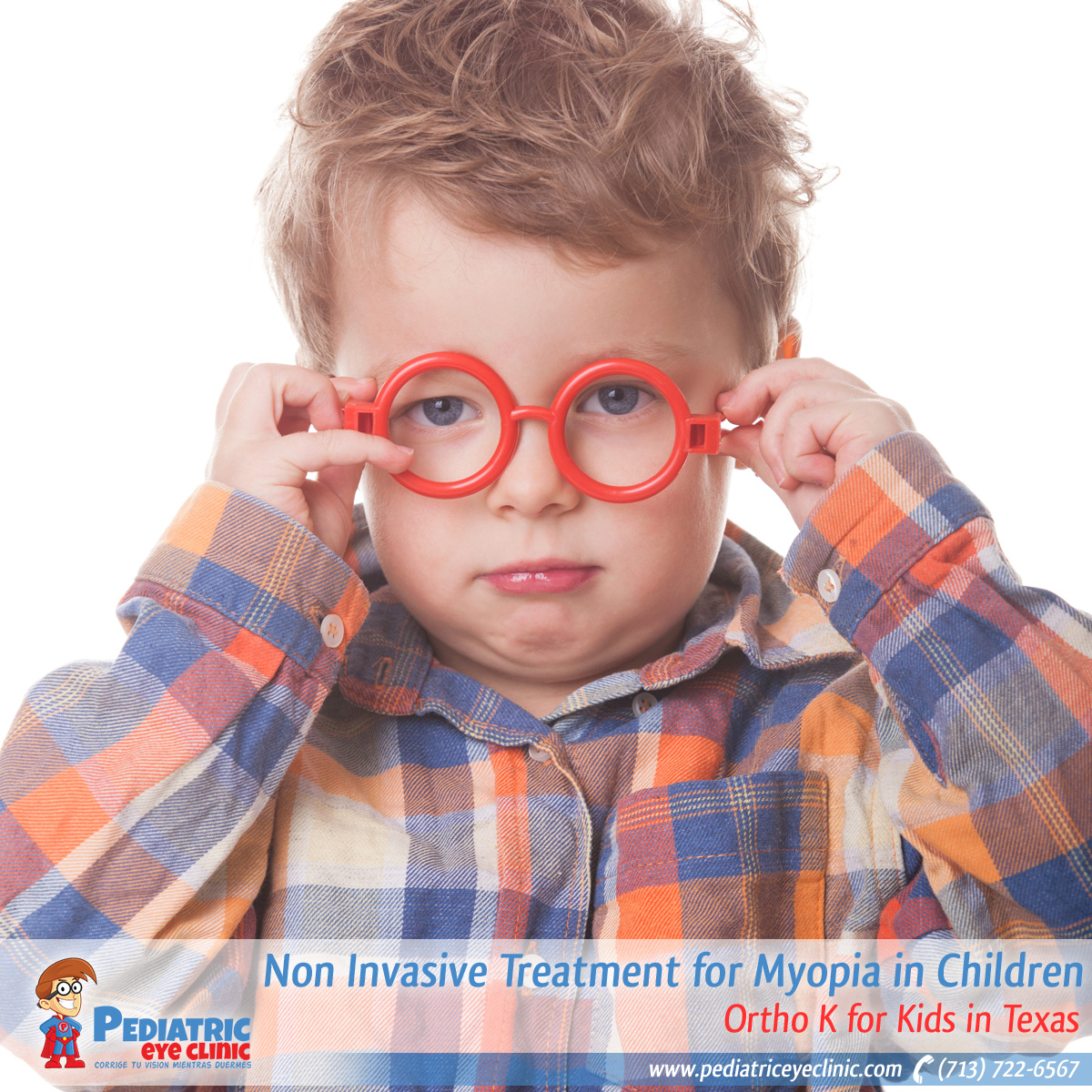 03-non-invasive-treatment-for-myopia-in-children