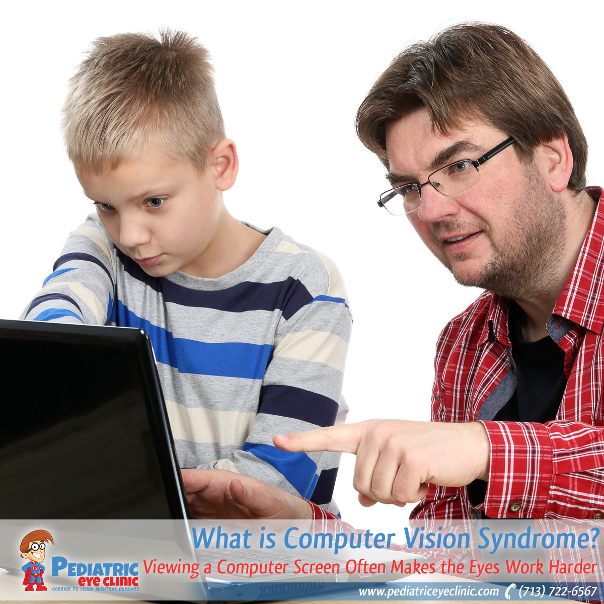 15-what-is-computer-vision-syndrome