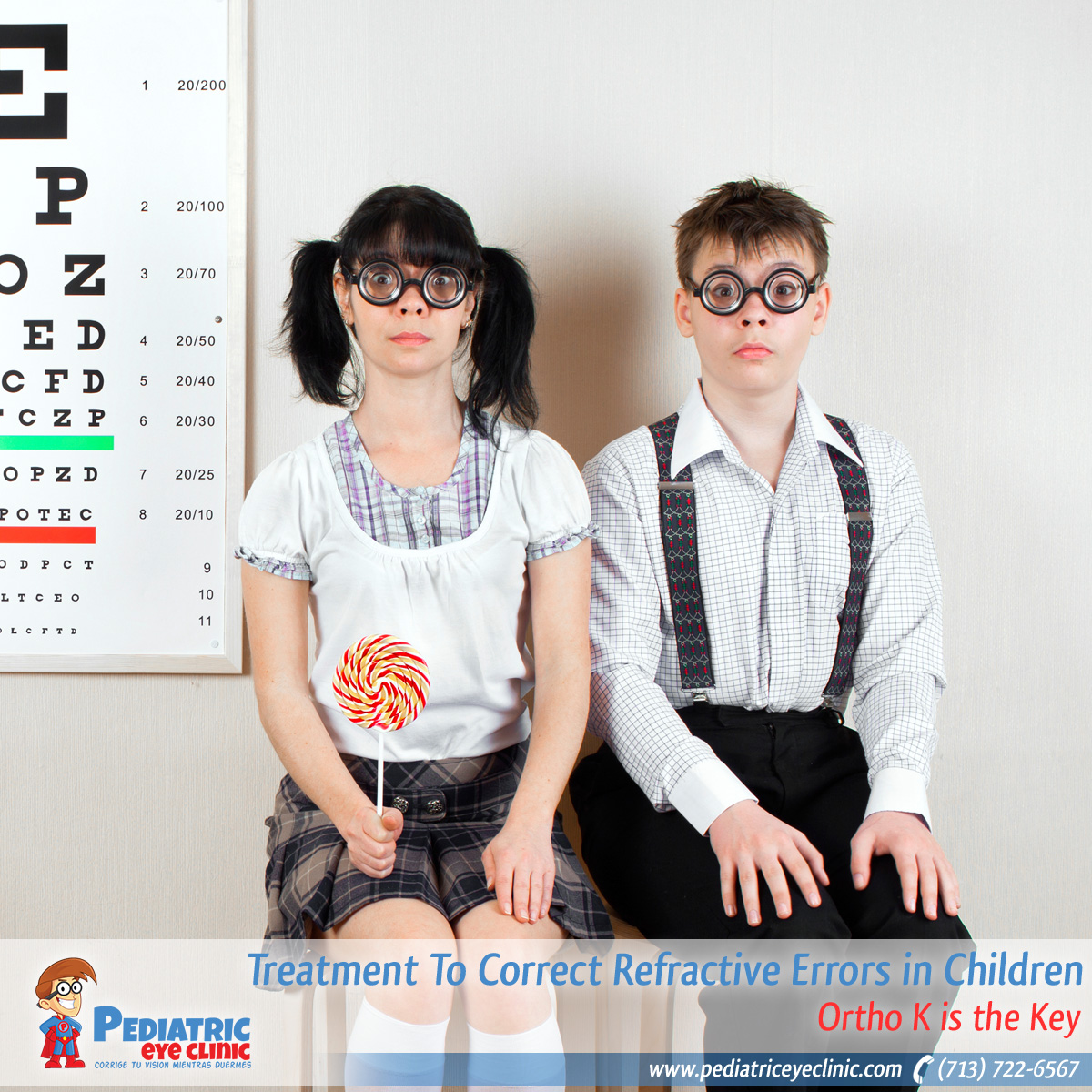 05-treatment-to-correct-refractive-errors-in-children