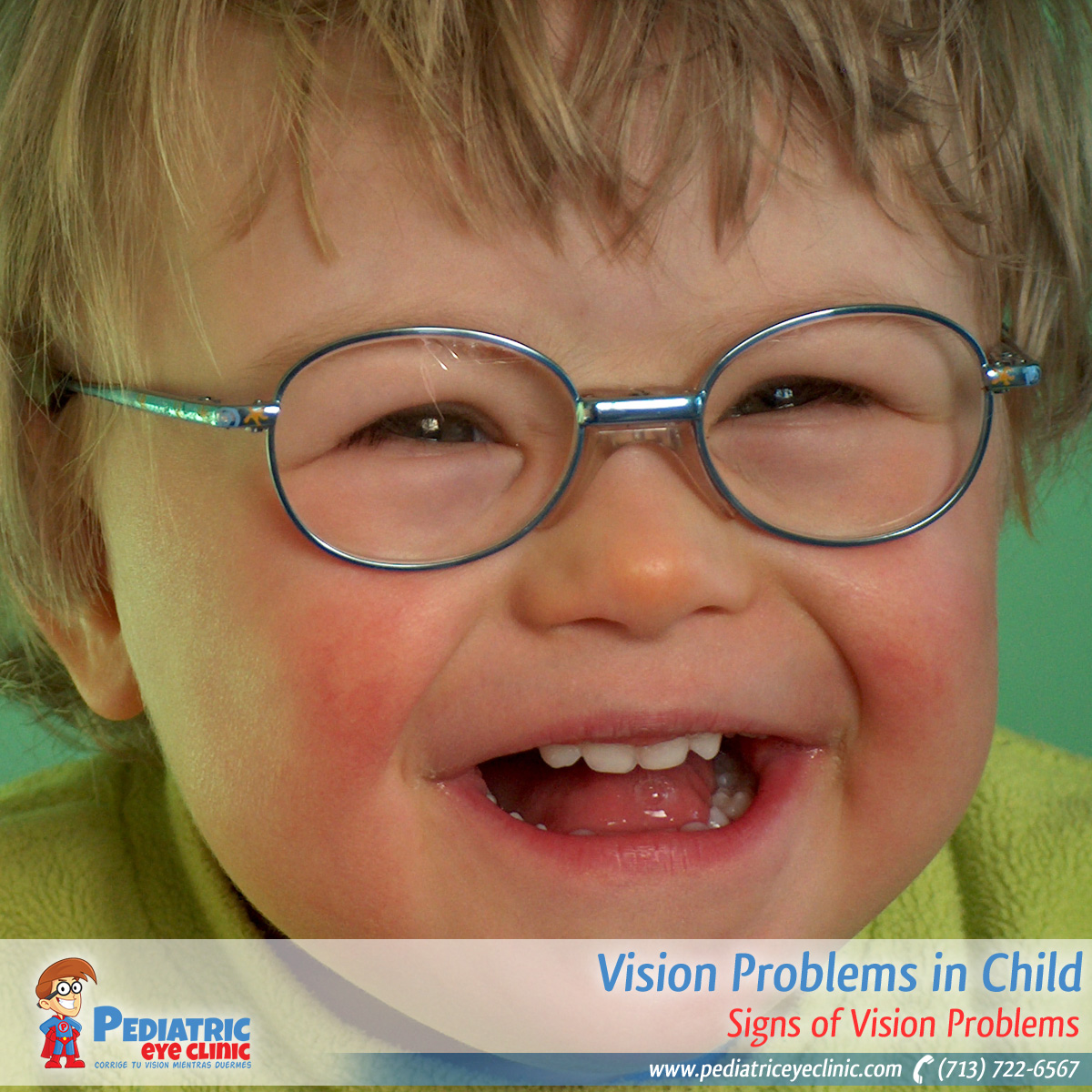 09-vision-problems-in-child