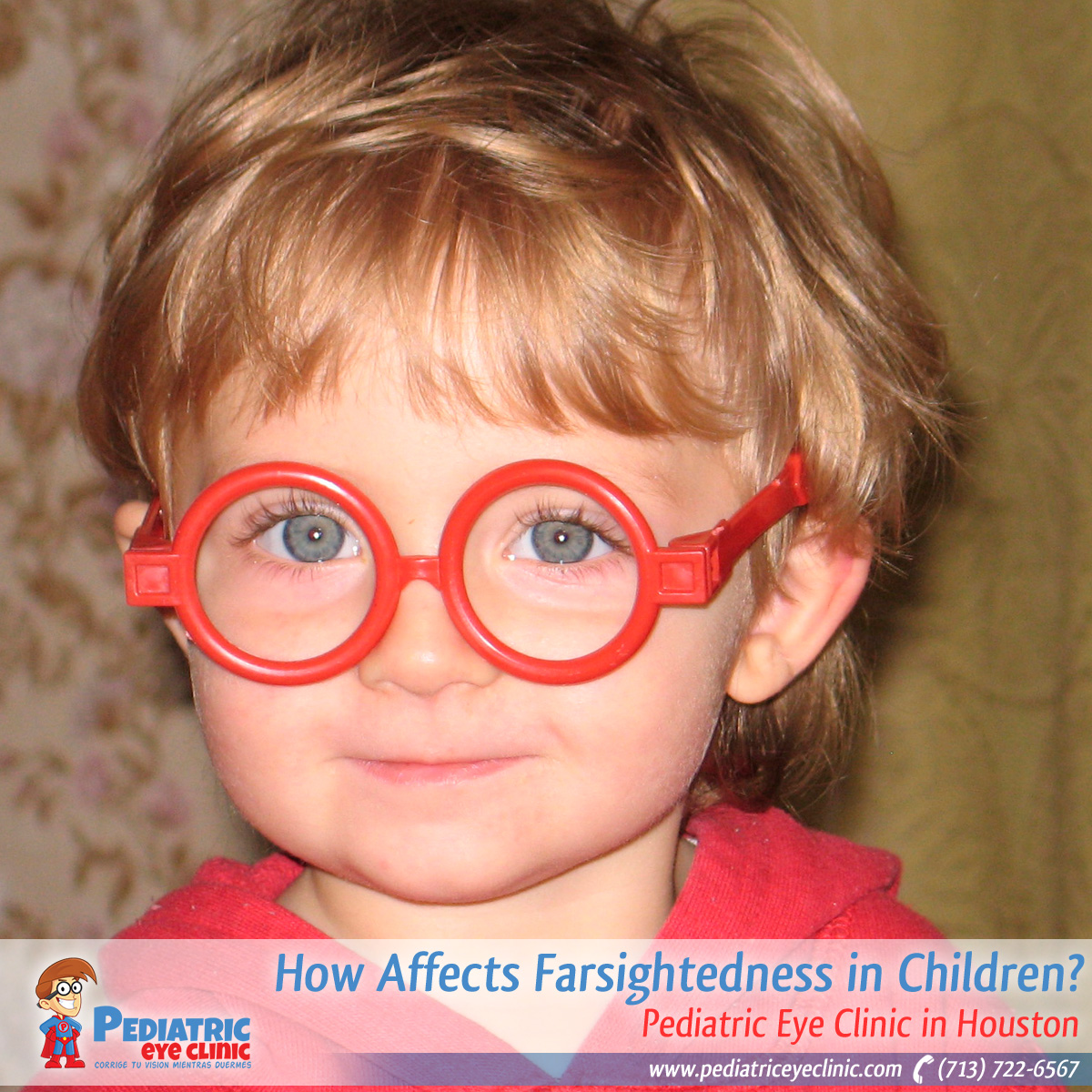 17-how-affects-farsightedness-in-children