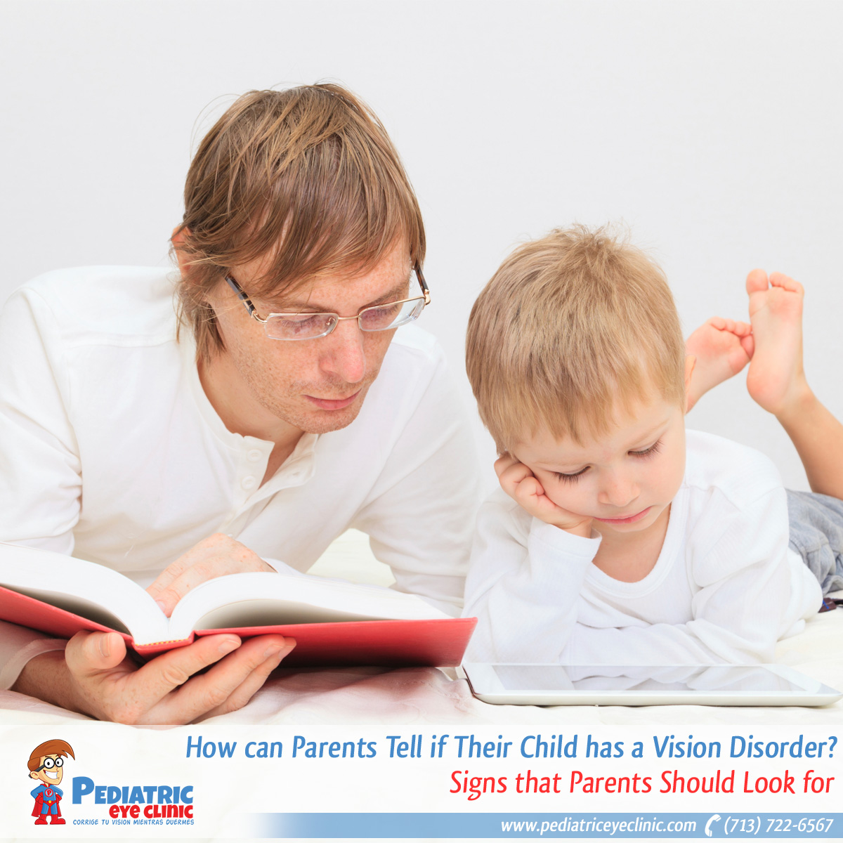 29-how-can-parents-tell-if-their-child-has-a-vision-disorder