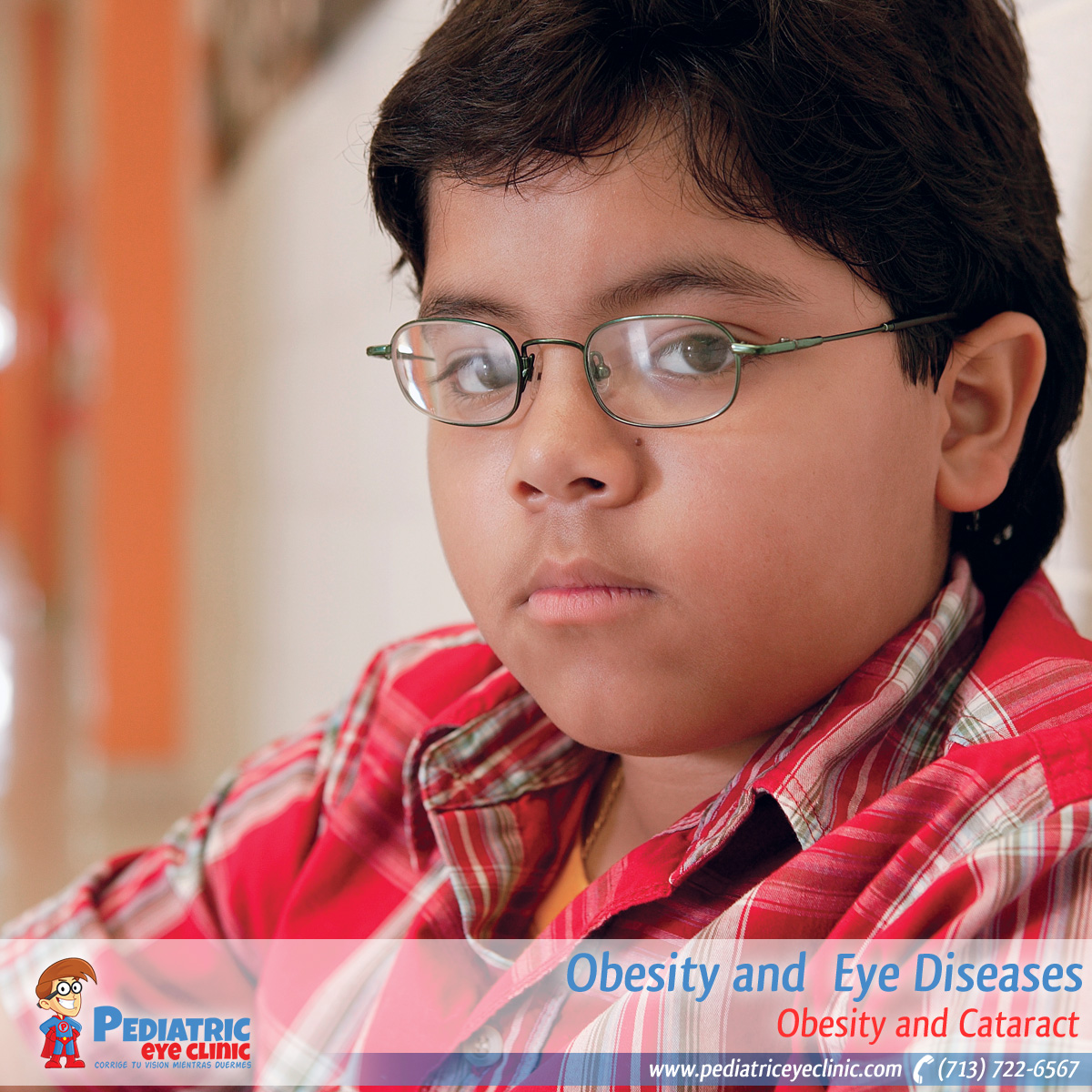 09-obesity-and-eye-diseases
