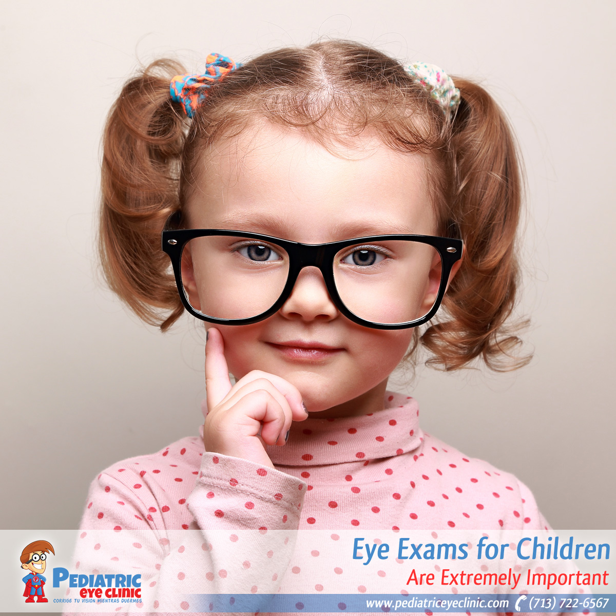 17-eye-exams-for-children