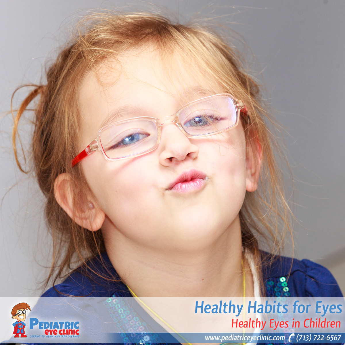 29-healthy-habits-for-eyes