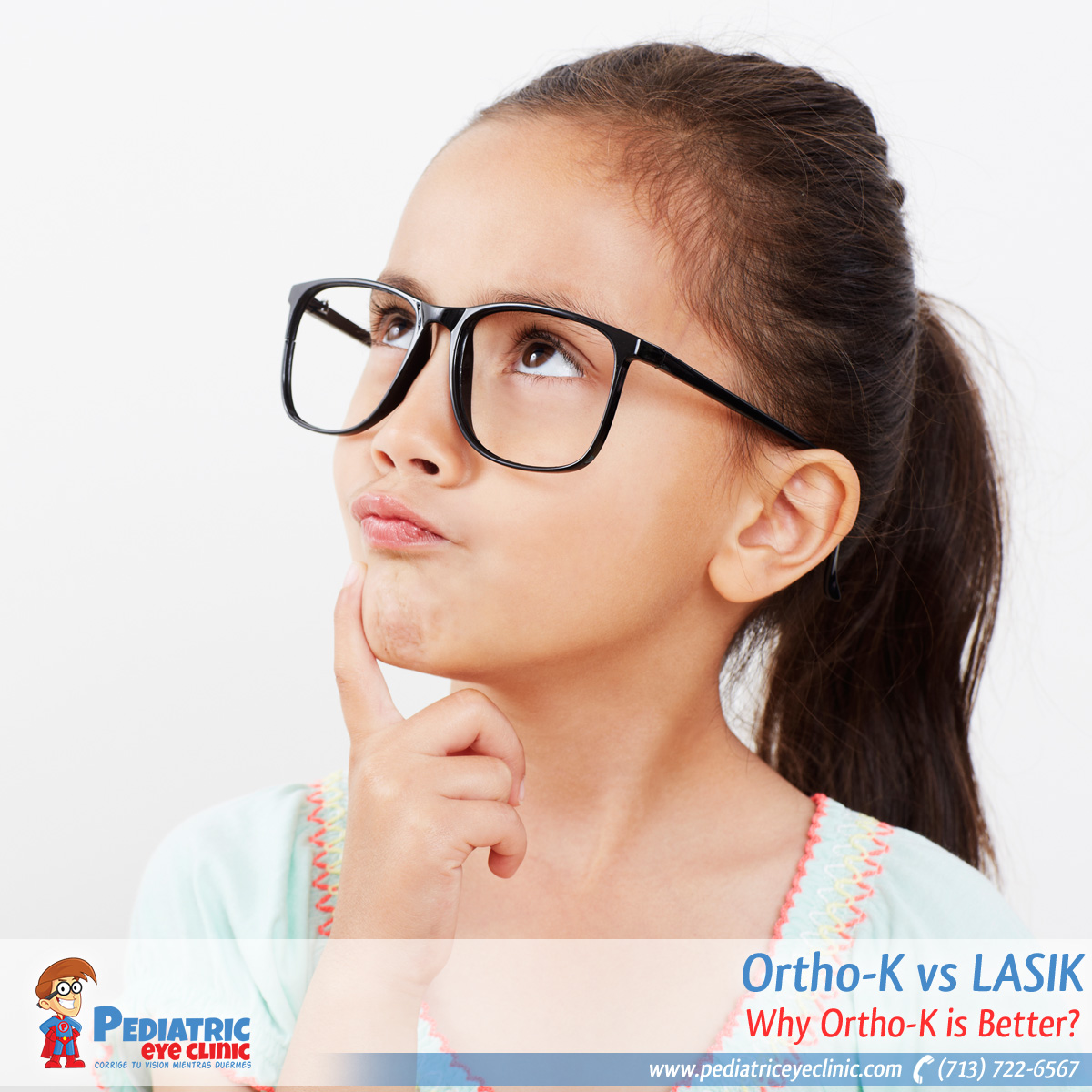 05-ortho-k-vs-lasik