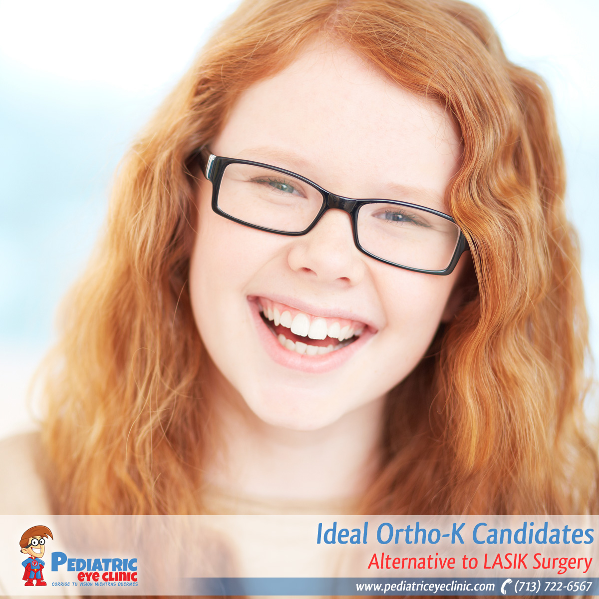 13-ideal-ortho-k-candidates