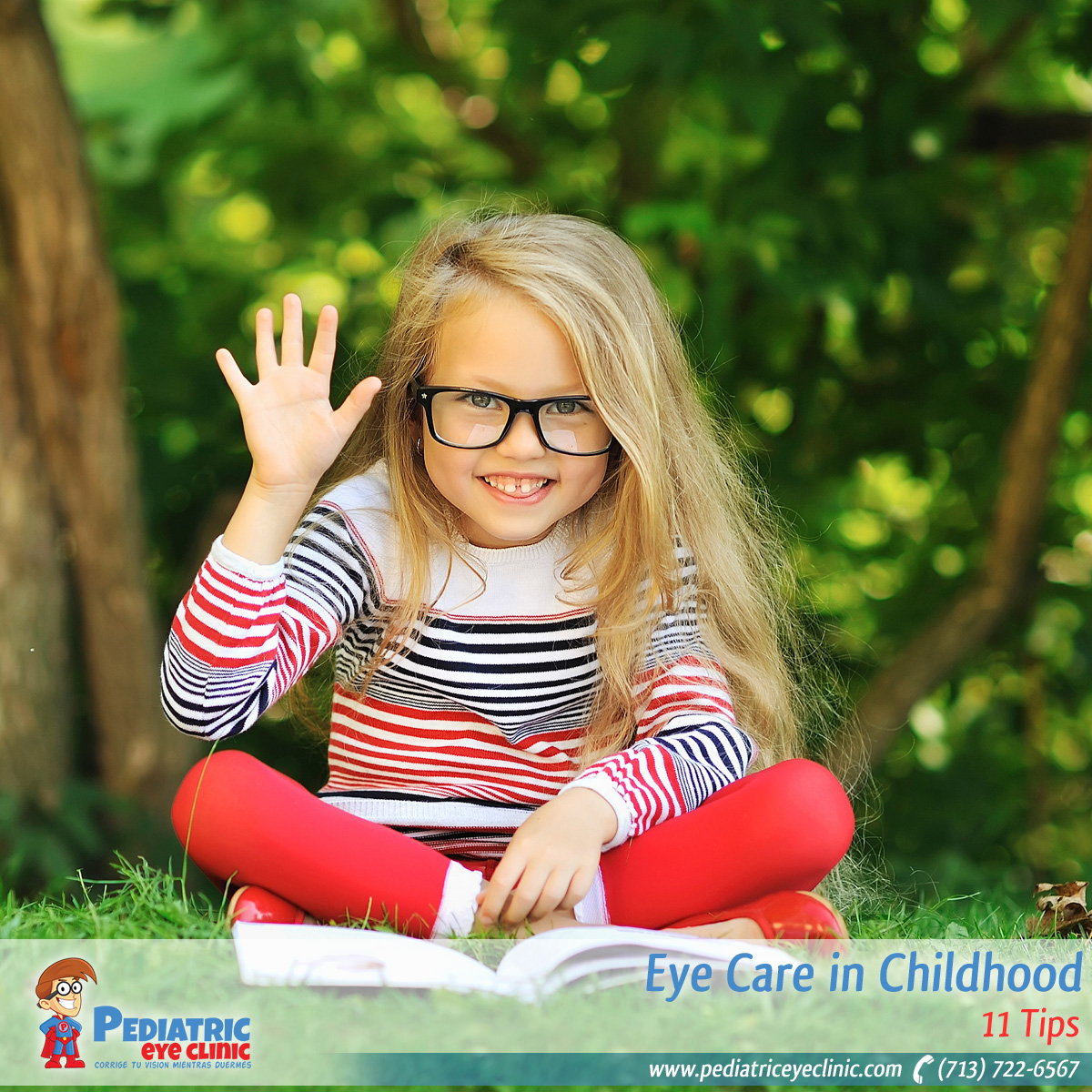 17-eye-care-in-childohood