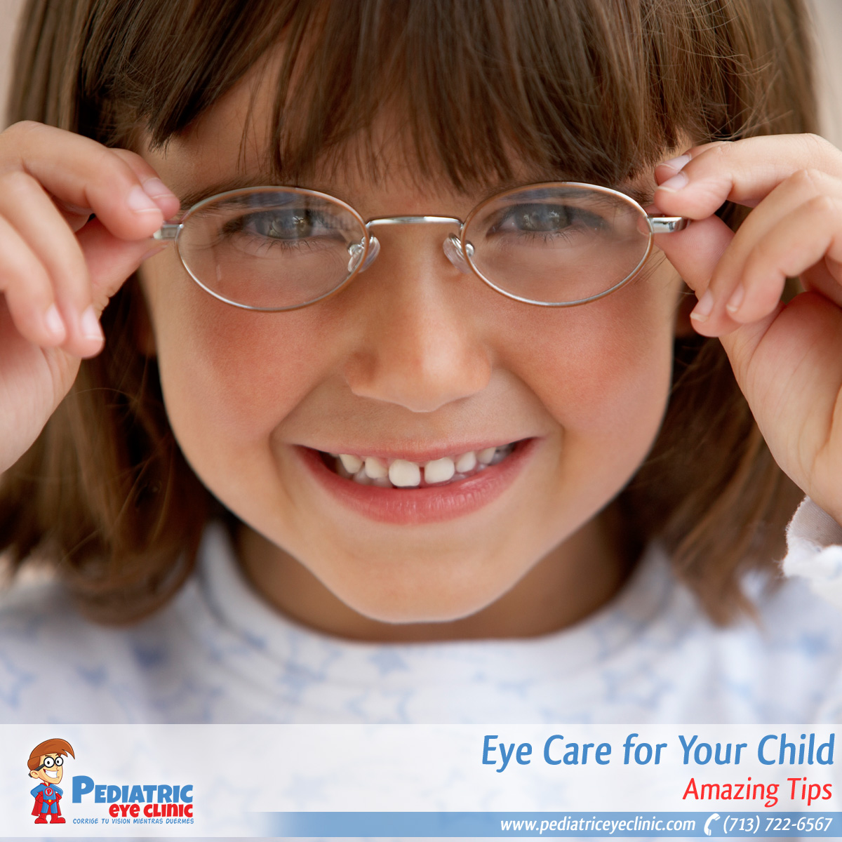 25-eye-care-for-your-child