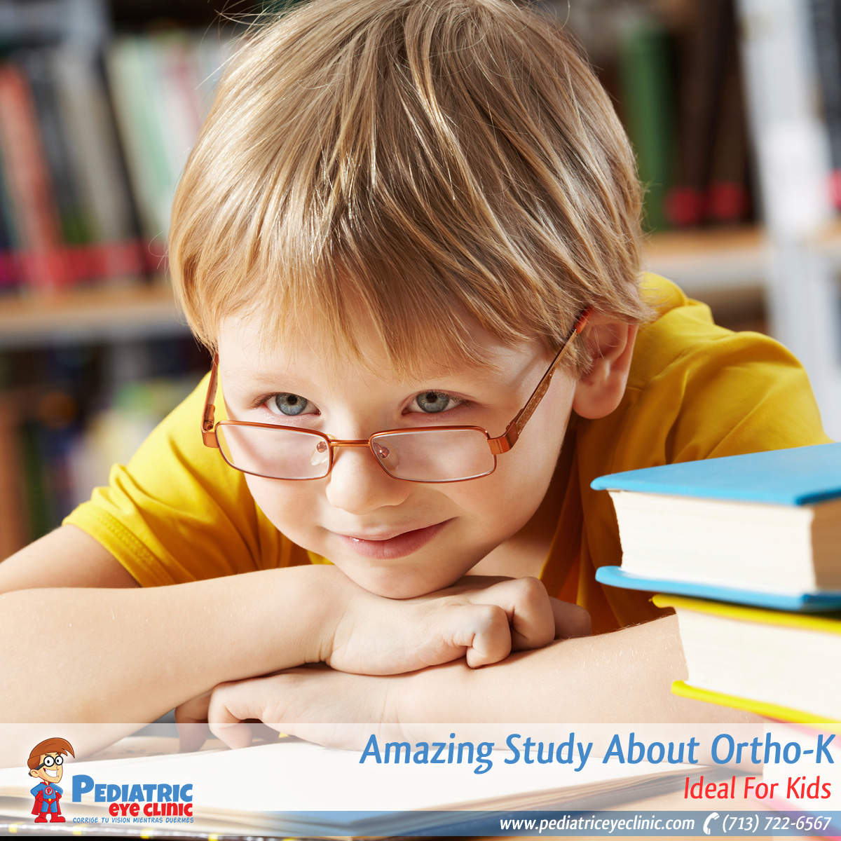 29-amazing-study-about-ortho-k