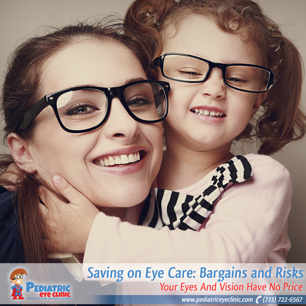 29 Pediatric Optometrist in Houston