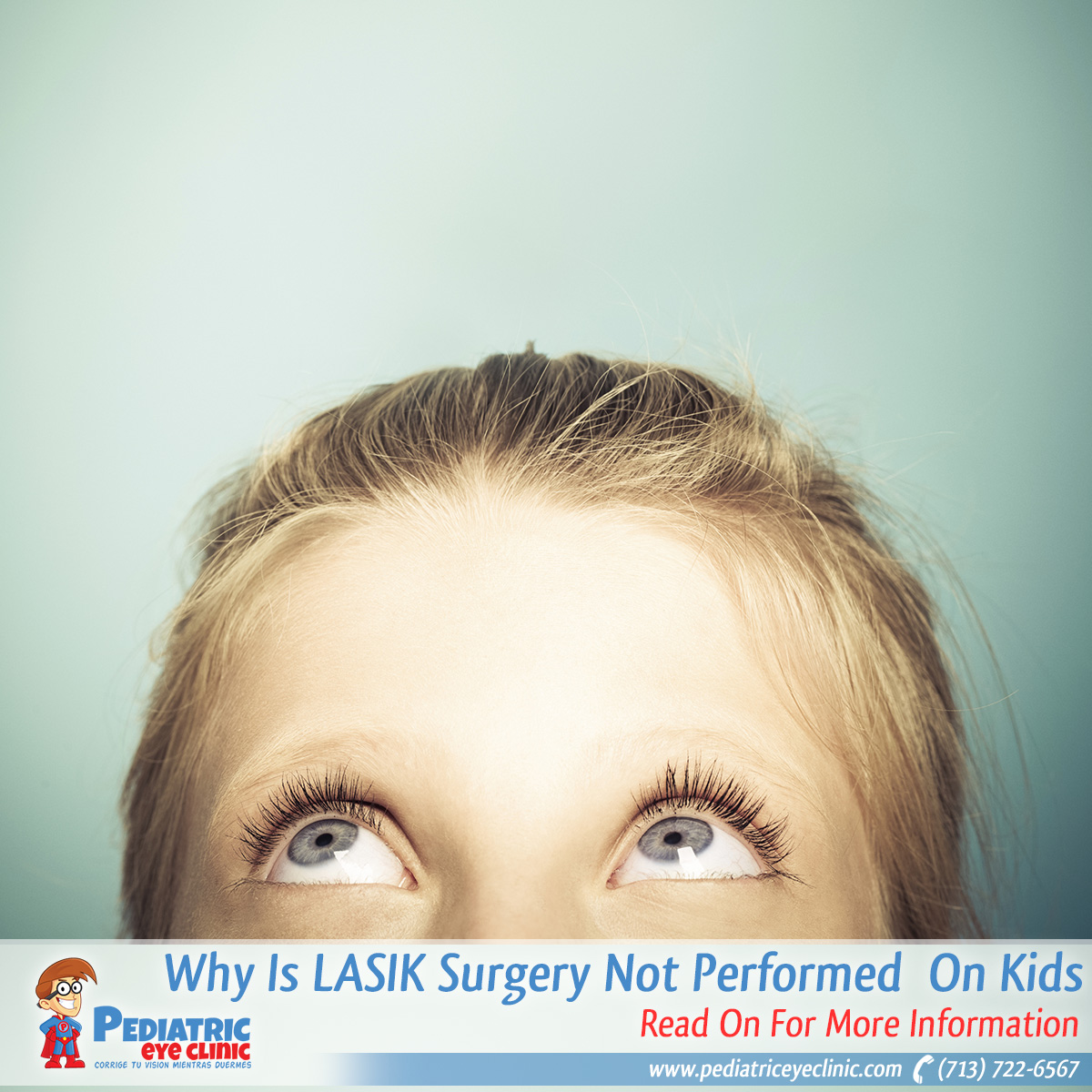 01 Eye Conditions Therapy in Houston