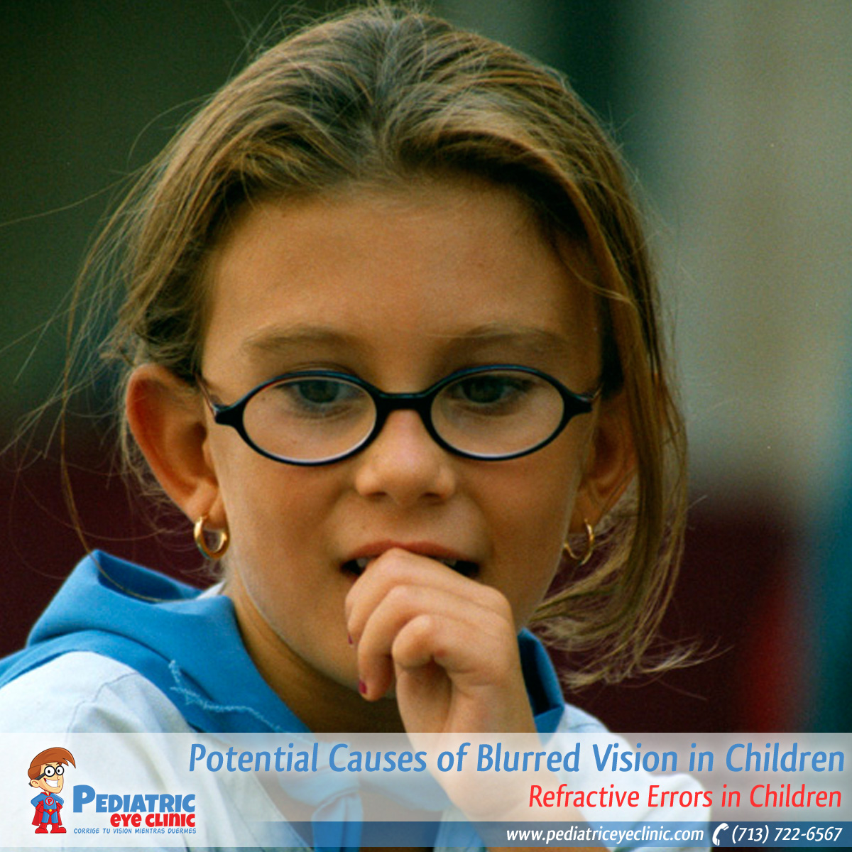 27-potential-causes-of-blurred-vision-in-children